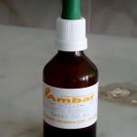 ambar-002