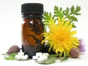 homeopatia-e-queda-cabelo