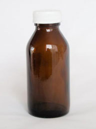 Frascos-Vidreo-Ambar-125-ml